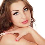 Czy warto stosować makijaż permanentny?