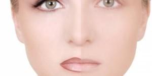 Jak sie wykonuje makijaz permanentny