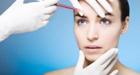 Kiedy botoks jest szkodliwy?
