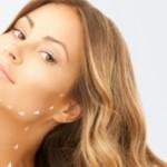 LIPOLIZA – redukcja tkanki tłuszczowej