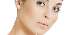 Całkowita korekcja nosa (z osteotomią)